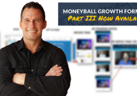 Copy of the moneyball growth formula