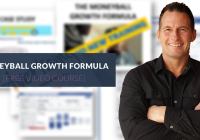 the moneyball growth formula