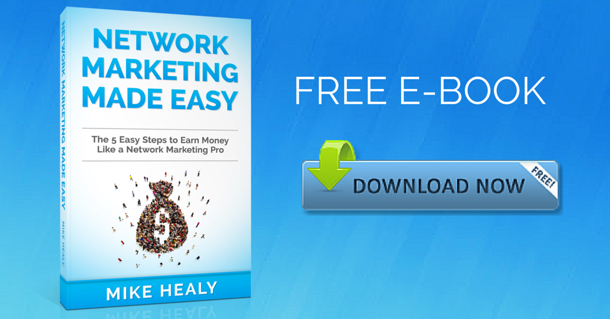 The Top 10 Books You Must Read For Success In Network Marketing