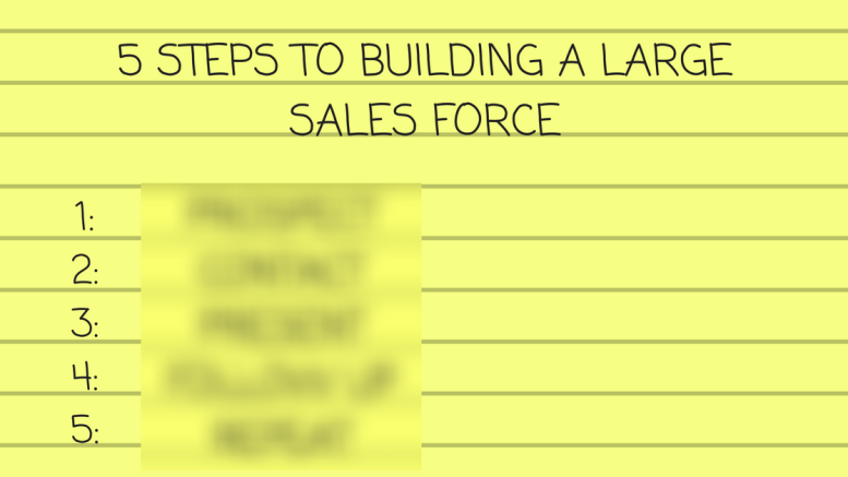 5-steps-to-buildinga-large-sales-force-1