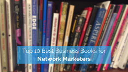 top-10-best-businessbooks-for-network-marketers